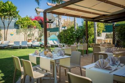 Hotel Villamare - Fontane Bianche - Foto 31