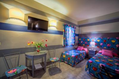 Hotel Villamare - Fontane Bianche - Foto 24