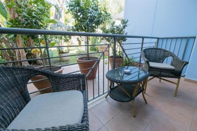 Hotel Villamare - Fontane Bianche - Foto 20
