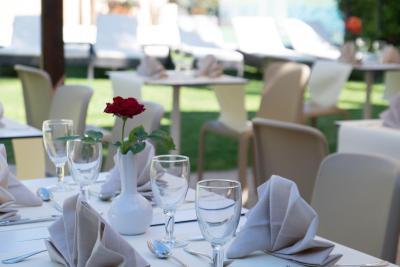 Hotel Villamare - Fontane Bianche - Foto 27