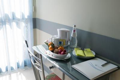 Hotel Villamare - Fontane Bianche - Foto 43