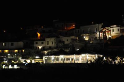 Tenuta Torchio Antico - San Pier Niceto - Foto 9