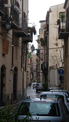 B&B Al Piazza Marina - Palermo - Foto 7