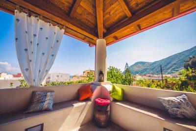 Casa Papiro - Canneto di Lipari - Foto 8