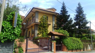 B&B Villa Refe - Linguaglossa - Foto 4