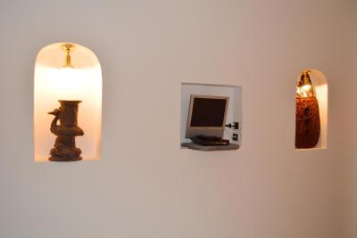 Hotel Oasi - Panarea - Foto 30