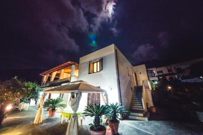 Casa Papiro - Canneto di Lipari - Foto 5