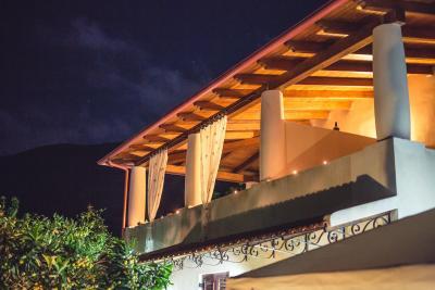 Casa Papiro - Canneto di Lipari - Foto 7