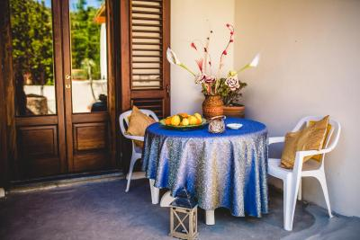 Casa Papiro - Canneto di Lipari - Foto 12