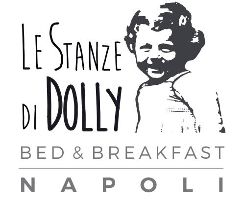 Le Stanze di Dolly