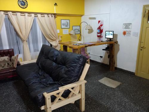 Hostel Vivienda Turistica