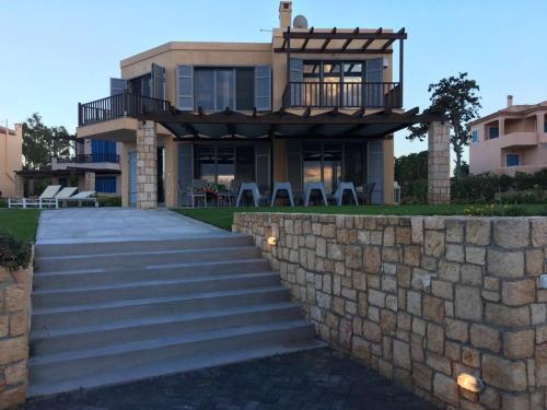 Villa Ns Place