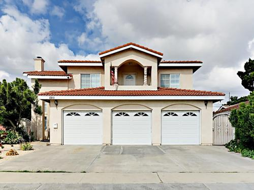 13111 Dunklee Ave Home Home