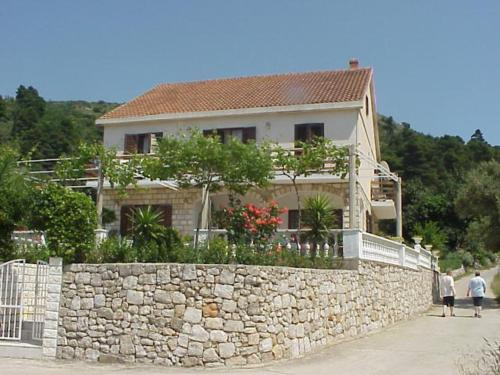 Villa Pincevic