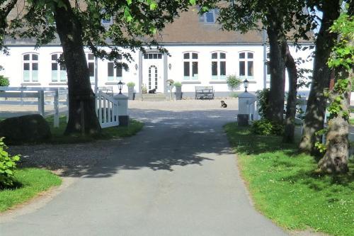 Ferienhof Schmeling
