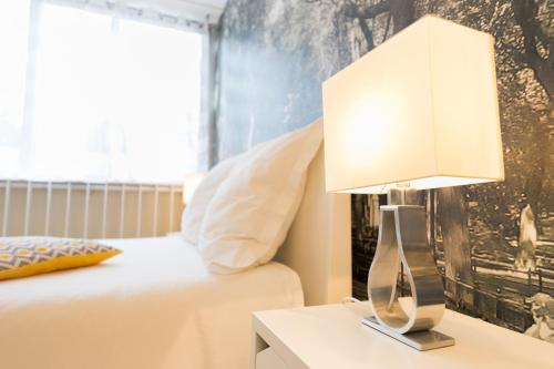 Chambery appart hotels for Apparthotel chambery