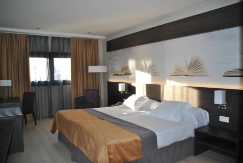 Brea's Hotel