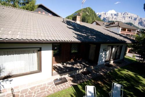 Residence Malleier