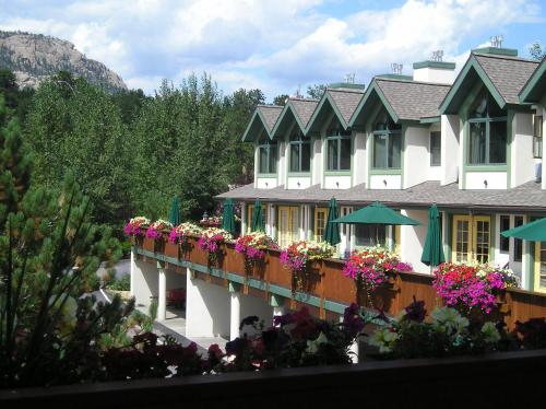 Appenzell Inn