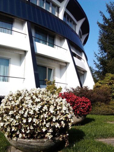 فندق كاردانو مالبينسا