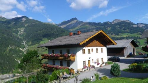Rosensteinhof