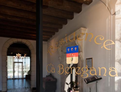 Residence Cà Beregana