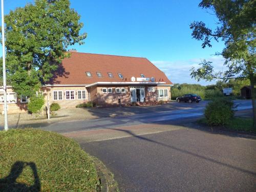 Landgasthof Fegetasch