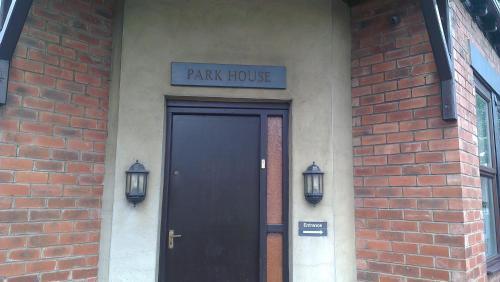 Park House B&B