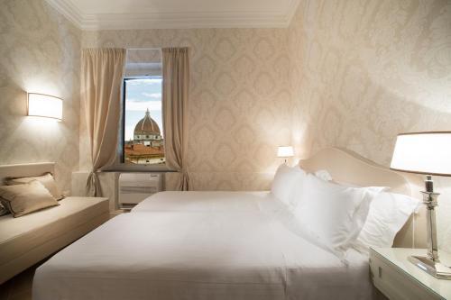 圣朱利亚诺旅馆