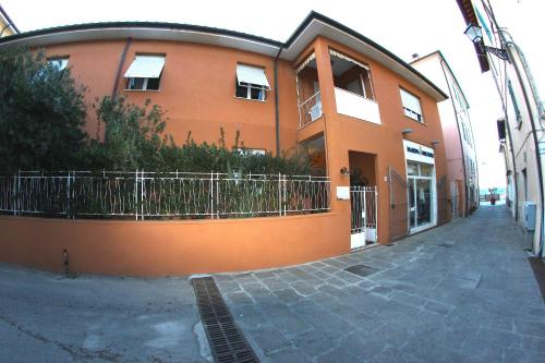 Booking.com : Isola d'Elba: residence. Alloggi in affitto ...
