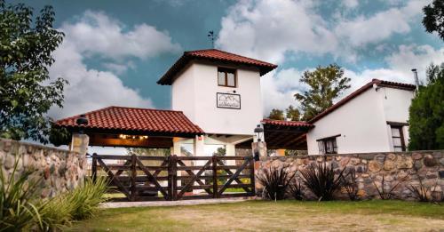 lasmargaritas花园别墅环绕庄园周围位于着乡村民宿的迷人沼泽一座内v花园别墅清单装基图片