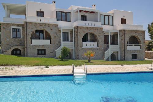 Villa Kerras