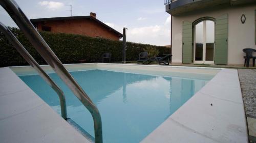 Villa Salò