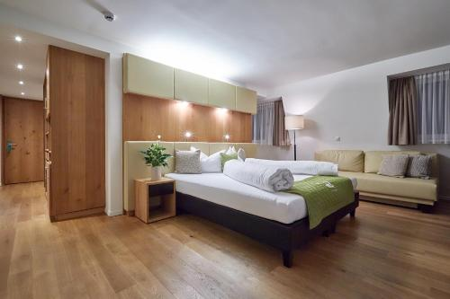 立方米酒店