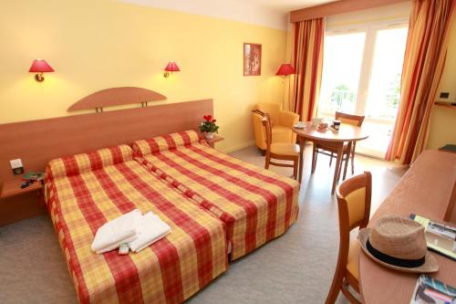 油橄榄公寓酒店