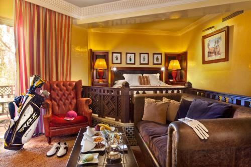 棕榈宫酒店