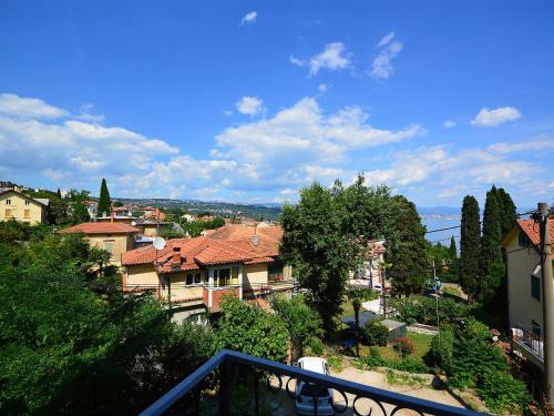 Villa Zuzzi