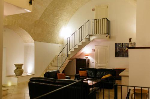 德尔卡萨尔诺沃住宅酒店
