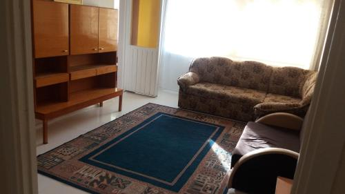 Papiniidu 23 Apartment