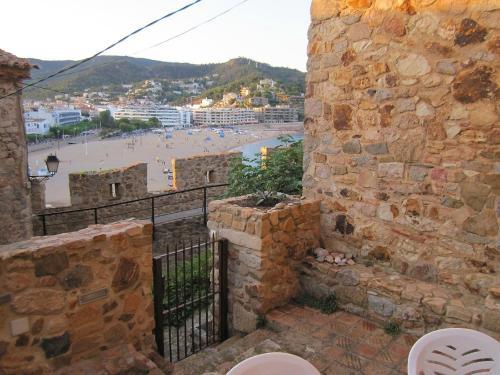 Holiday Home Sa Vela