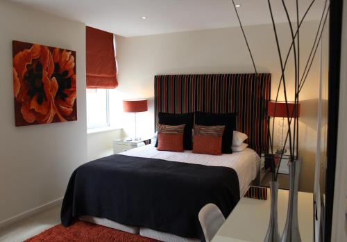 Chelmsford Serviced Apartments