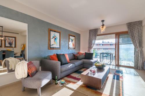 Sweet Inn Apartment - King David Residence