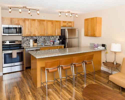 Tower 1 Suite 3002 at Waikiki