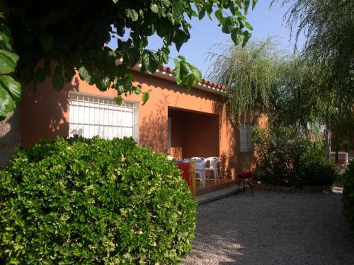 Villas Costa Brava