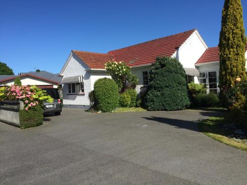 7V-villa Holiday-house