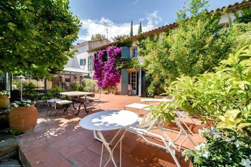 Civade Verde Villa