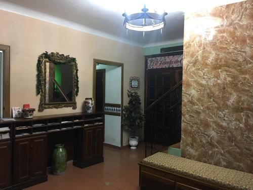 伊比利亚半岛酒店 - 圣胡安