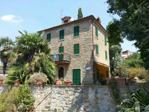 Villa Biba