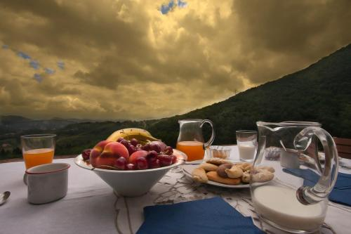 For You Casa Vacanze Cinque Terre