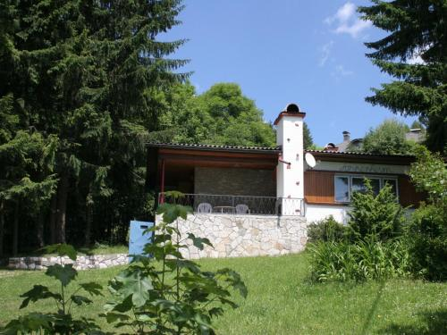 Holiday home Sonnenheim